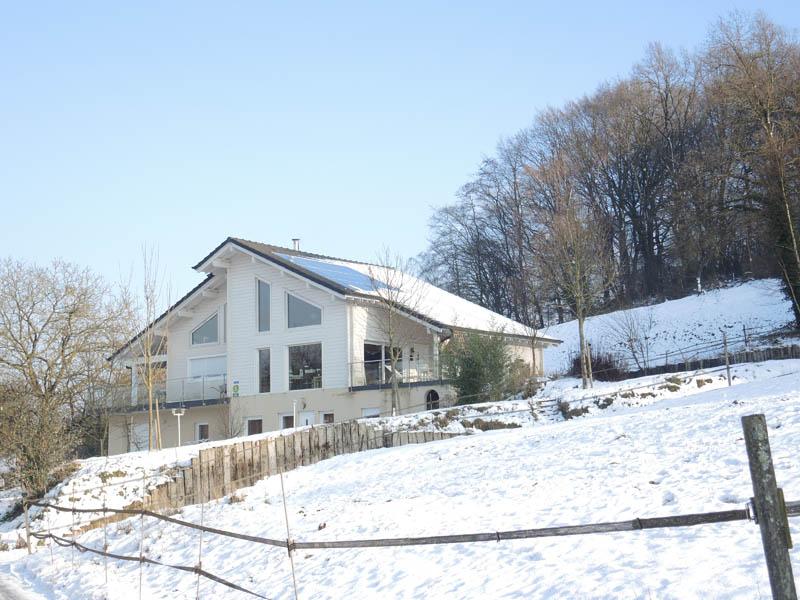 gite-varsberg-geisberg-neige-4
