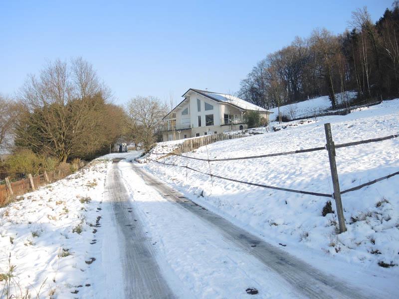 gite-varsberg-geisberg-neige-5